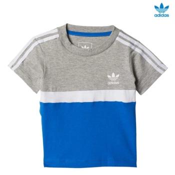 Camiseta adidas BK5740