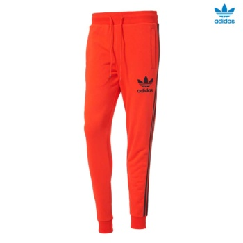 adidas CLFN FT Pants BK5902