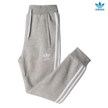 adidas J TRF FL Pants BK6222