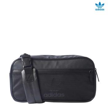 Bolsa adidas CB Bag Sport BK6836