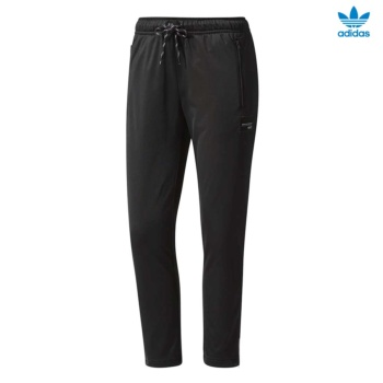 Pantalón adidas EQT BP9283