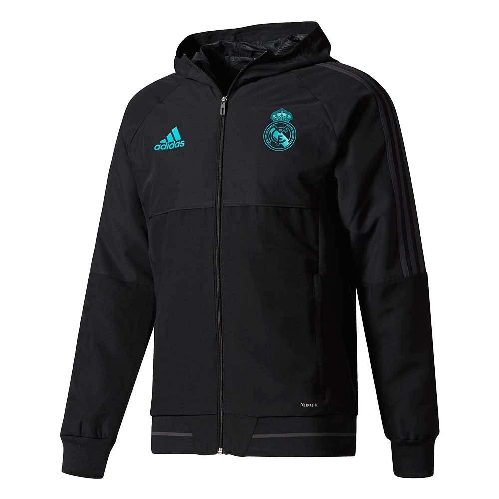 c8632d099cd77 Chaqueta adidas Real Madrid BQ7867