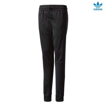 Pantalón adidas NMD BQ8353