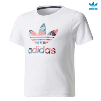 Camiseta adidas BR7293