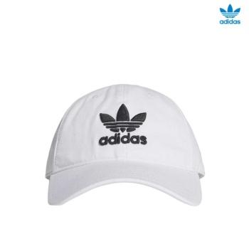 Gorra adidas BR9720