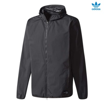 Windbreaker adidas NMD BS2793