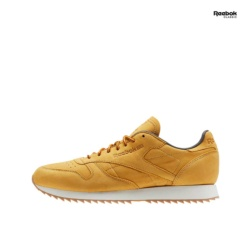 ZAPATILLA REEBOK CLASSIC LEATHER