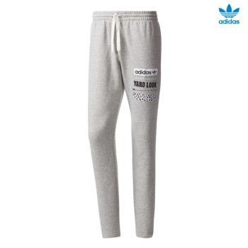 Pantalón adidas Street Graph BS4860