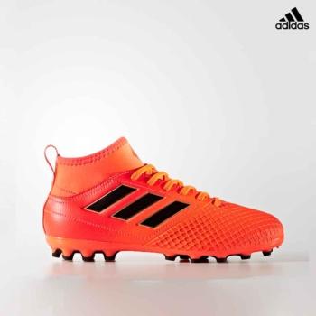 Bota de Fútbol adidas ACE 17.3 AG BY2297