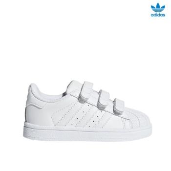 Zapatilla adidas Superstar BZ0416