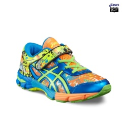 ASICS GEL NOOSA TRI 11 PS