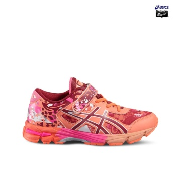 ASICS GEL NOOSA TRI 11 PS C604N-2021