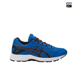 ZAPATILLA ASICS GEL GALAXY 9 GS