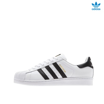 Zapatilla adidas Superstar C77124