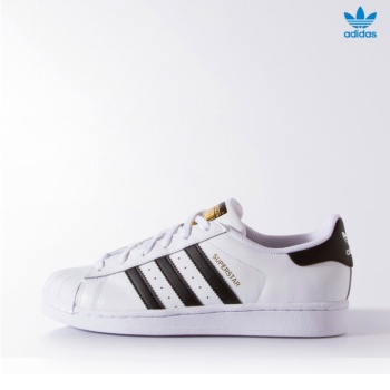 Zapatilla adidas Superstar C77154
