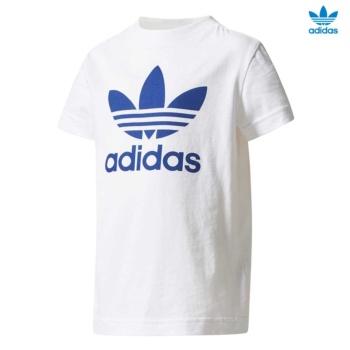 Camiseta adidas CD5557