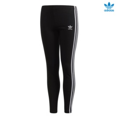 LEGGINGS ADIDAS 3 BANDAS