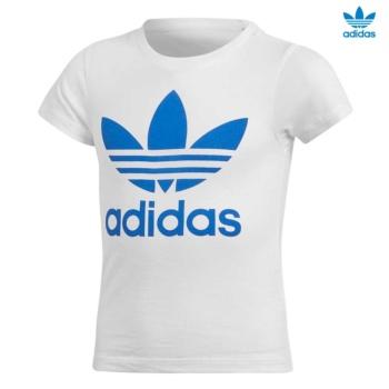Camiseta adidas CD8437
