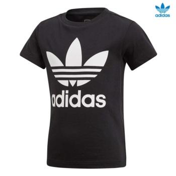 Camiseta adidas CD8439
