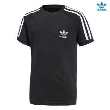 Camiseta adidas CE1065