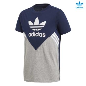 Camiseta adidas CE1082