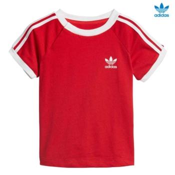Camiseta adidas CE1153