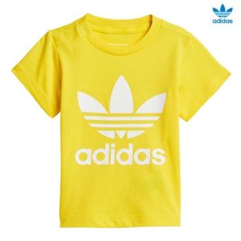 Camiseta adidas CE1997