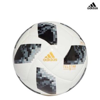 Balón adidas Telstar CE8144
