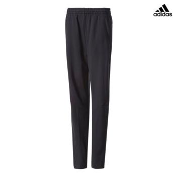 Pantalón adidas ZNE CF2208