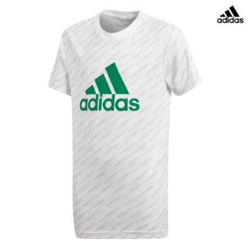 Camiseta adidas CF6512