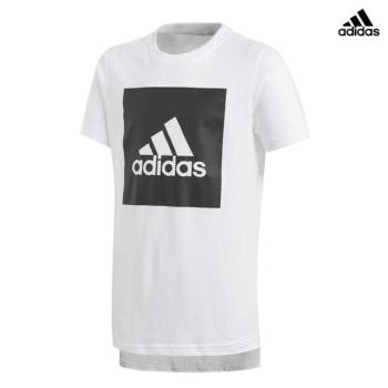 Camiseta adidas CF6519