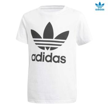 Camiseta adidas CF8546