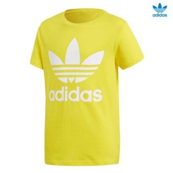 Camiseta adidas CF8547