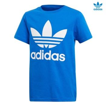 Camiseta adidas CF8550