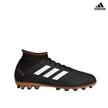 Bota de Fútbol adidas Predator 18.3