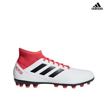 Bota de Fútbol adidas Predator 18.3 AG CP9307