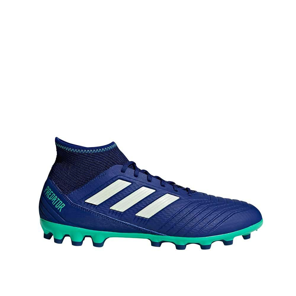 d096f4ef3ff Bota de Fútbol adidas Predator 18.3 AG CP9308