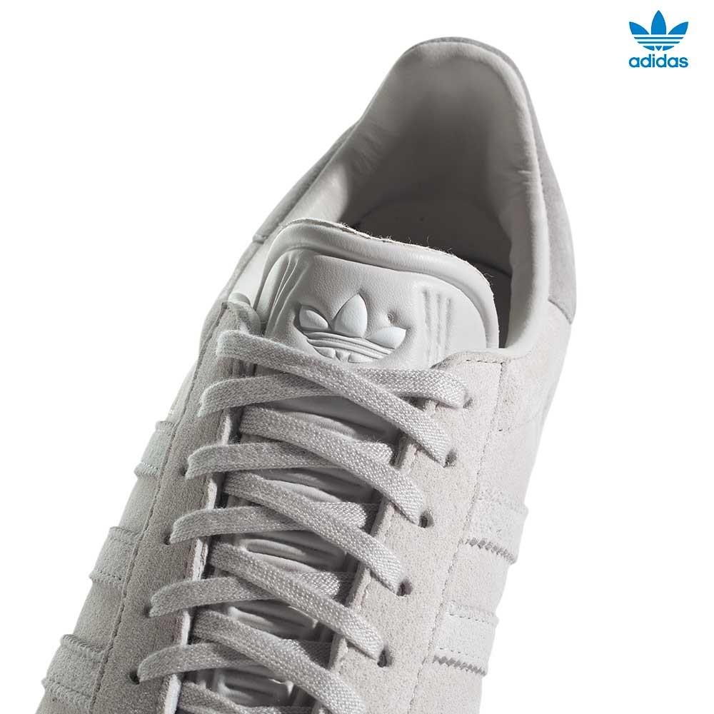 wholesale dealer 38e94 24ccb Zapatilla adidas Gazelle CQ2188