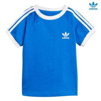 Camiseta adidas CE1154
