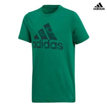 Camiseta adidas CV6145
