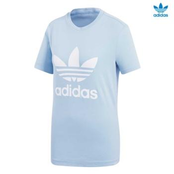 Camiseta adidas CV9891