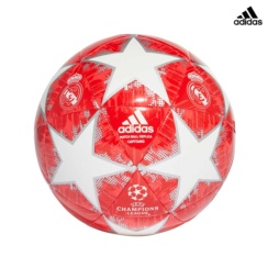 BALON ADIDAS FINALE REAL MADRID