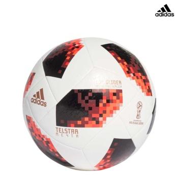 Balón adidas Telstar CW4684