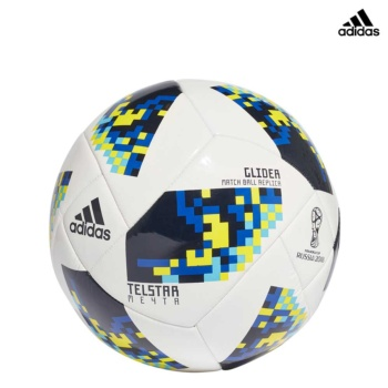 Balón adidas Telstar CW4688