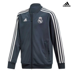 CHAQUETA ADIDAS REAL MADRID