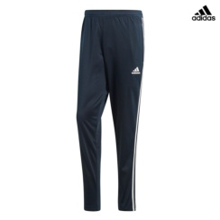 PANTALON ADIDAS REAL MADRID