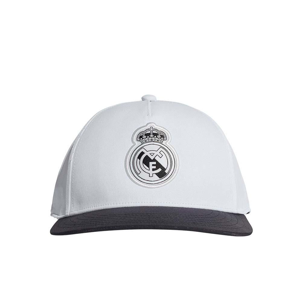 e817527f312b9 Gorra adidas Real Madrid CY5609