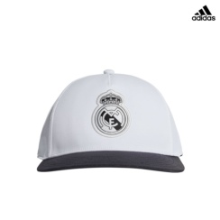 GORRA ADIDAS REAL MADRID