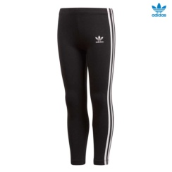 LEGGINGS ADIDAS