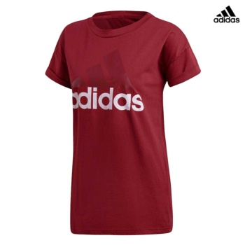 Camiseta adidas Linear CZ5778